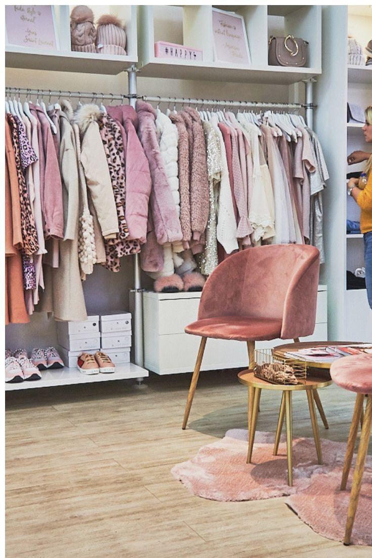 Second Hand In Düsseldorf: Die Besten Vintage Shops