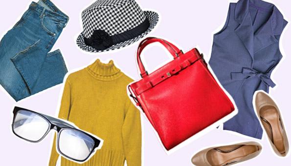 Second Hand Winterthur: 9 Coole Shops Für Second Hand Kleider