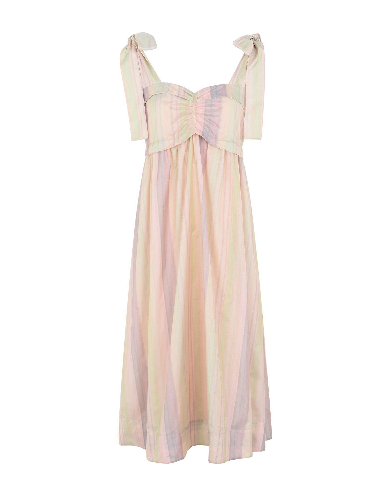 Seechloé 3/4 Length Dress Mit Bildern  Lange