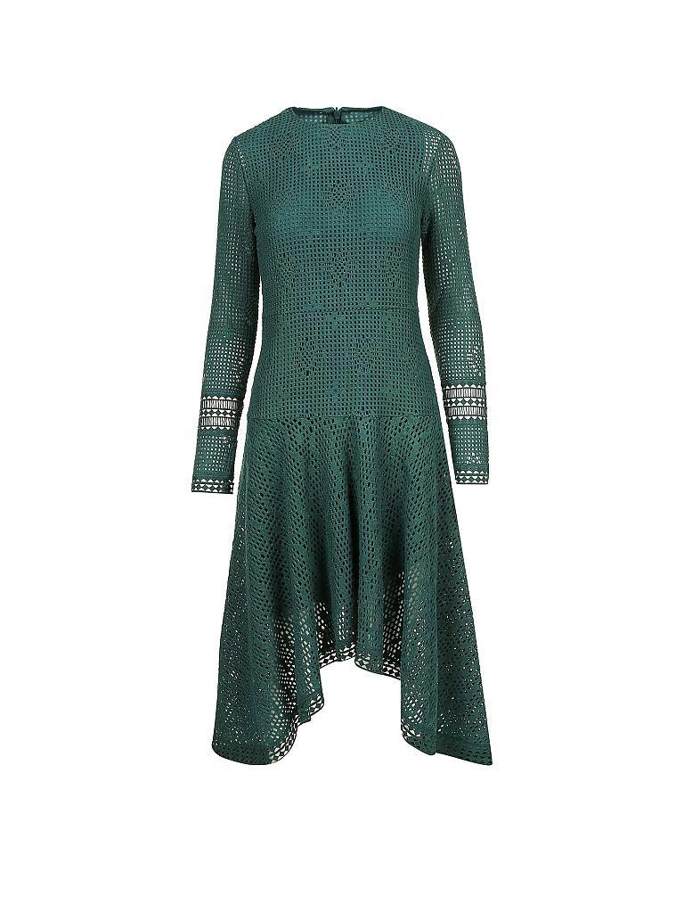 Seechloe Kleid Grün  S