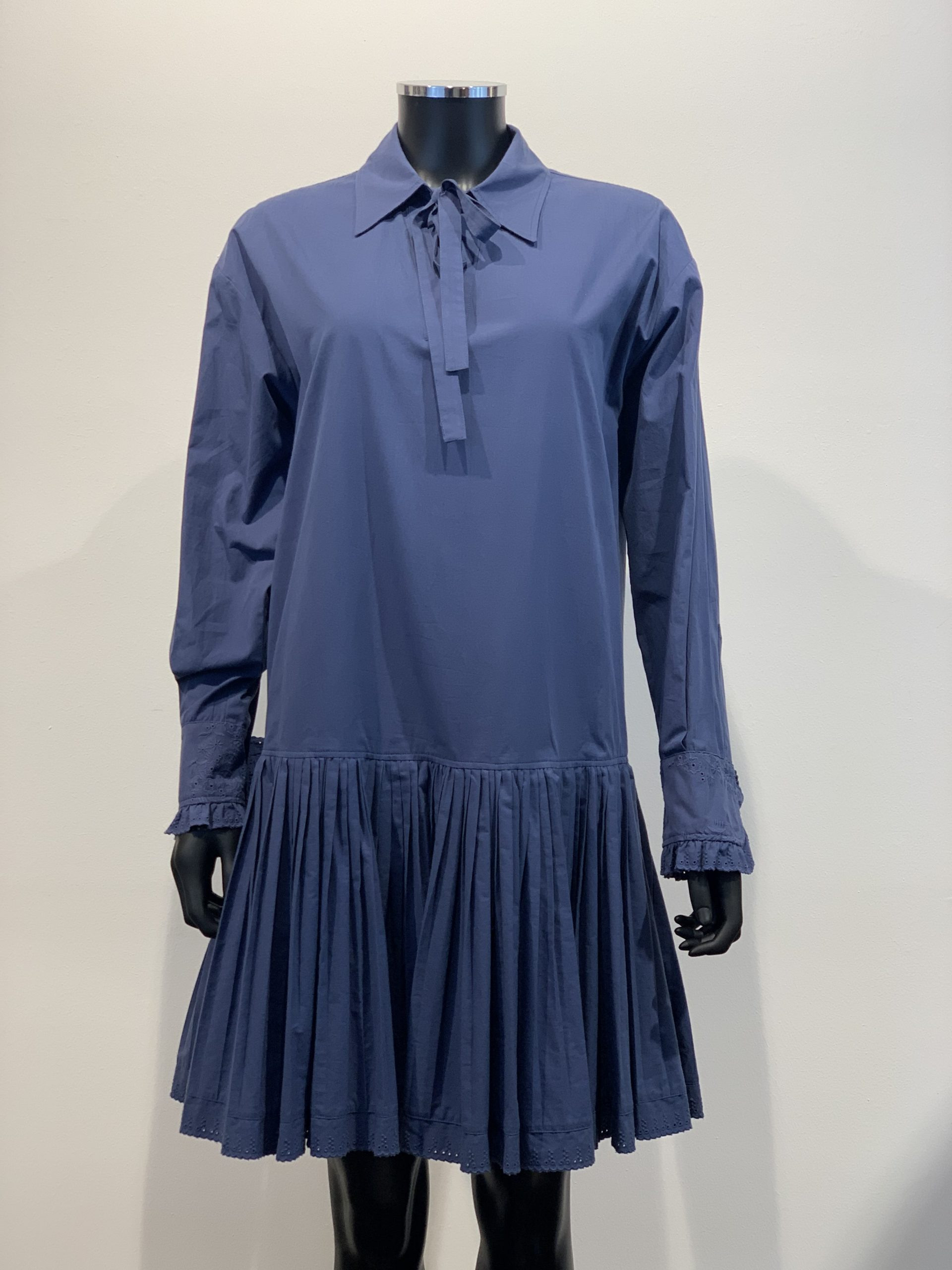 Seechloé Kleid  Raphaelshopde