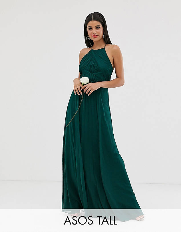 Seite 4  Kleider  Kleider Damen Damenkleider  Asos