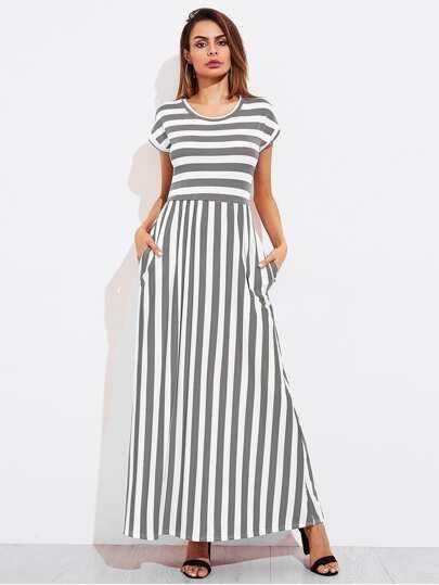 Shein Fashion Online Shopde Sheinsheinside Online Sale