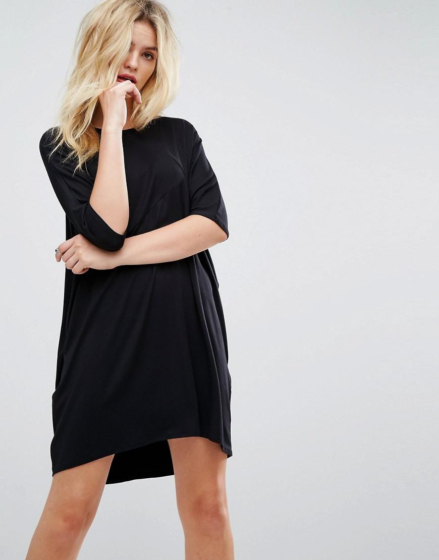 Shirtkleider Für Damen Online Kaufen  Damenmode