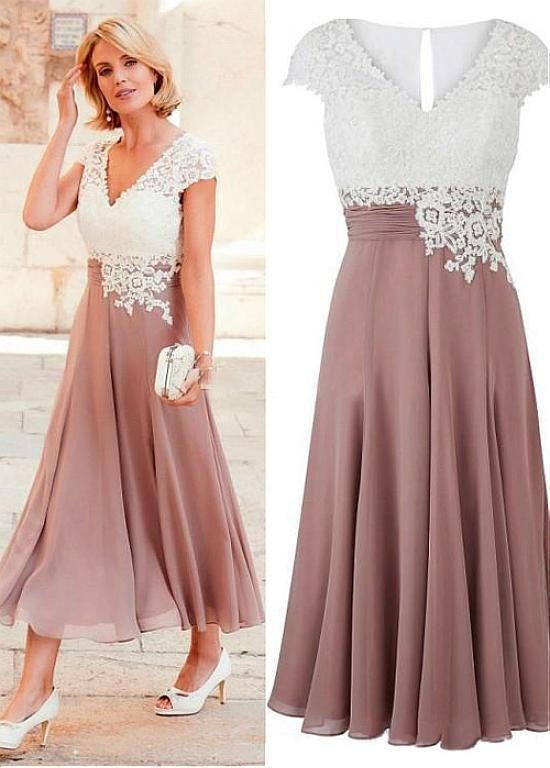 Shop Simply Dresses For Homecoming Party Dresses 2015 Prom