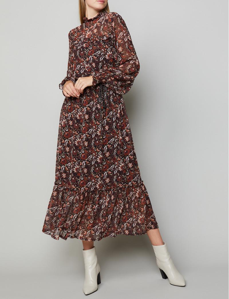 Shop  Summum Woman Online Shop