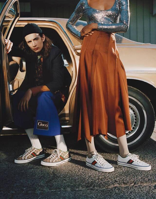 Shoppen Sie Im Offiziellen Gucci Online Store Entdecken