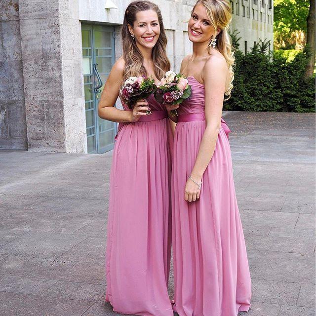 Sieh Dir Diesen Asos Look An  Kleid Hochzeit