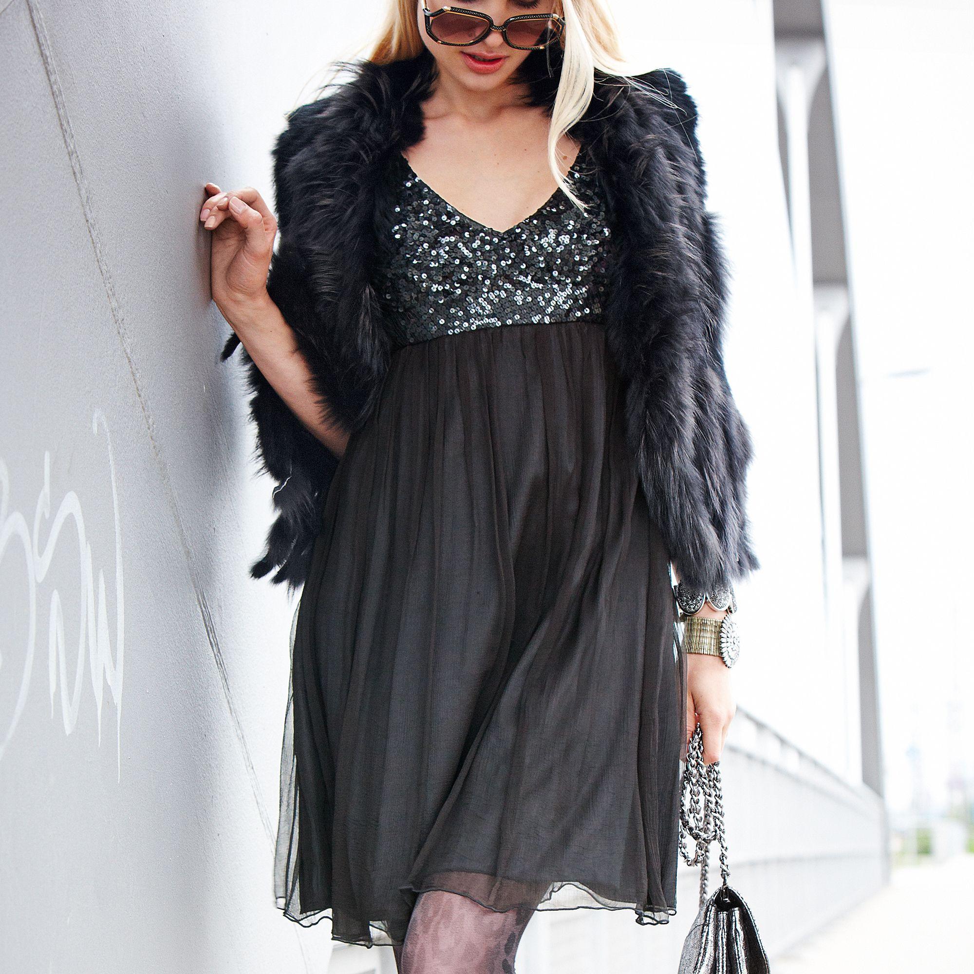 Sienna Pink Kleid | Kleider Kleider, Kleider Damen, Pinkes