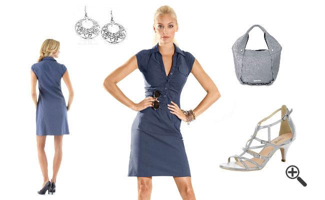 Silber Kleidung Günstig Online Kaufen  Jetzt Bis Zu 87