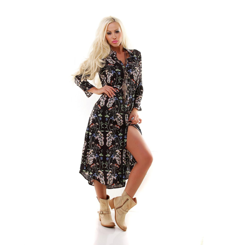 Sinnemaxx Online Shop Für Young Fashion Style  Günstige