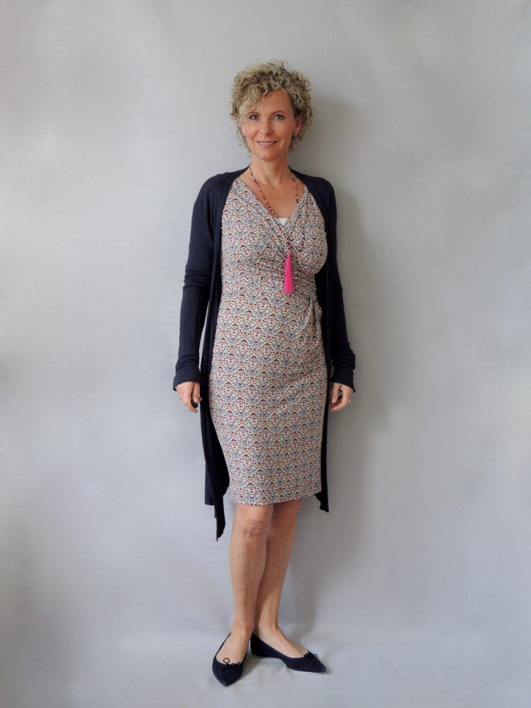So Kleidsam Ist Das Kleid  Outfit Kleidung Und Women2Style