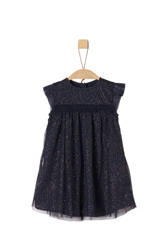 Soliver Babymädchen Kleid In 2020  Kleider Modestil