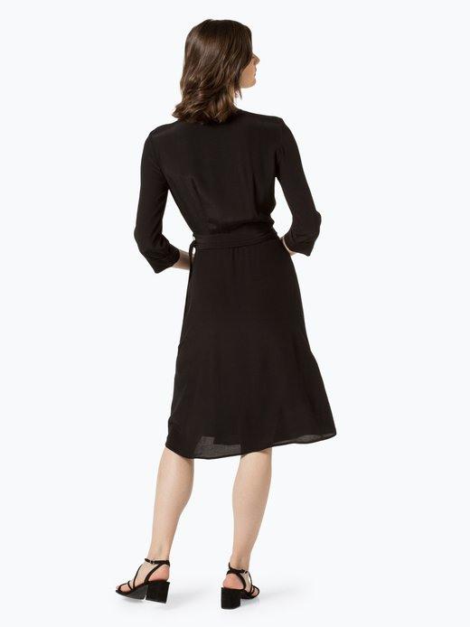 Someday Damen Kleid  Quirina Online Kaufen  Peekund