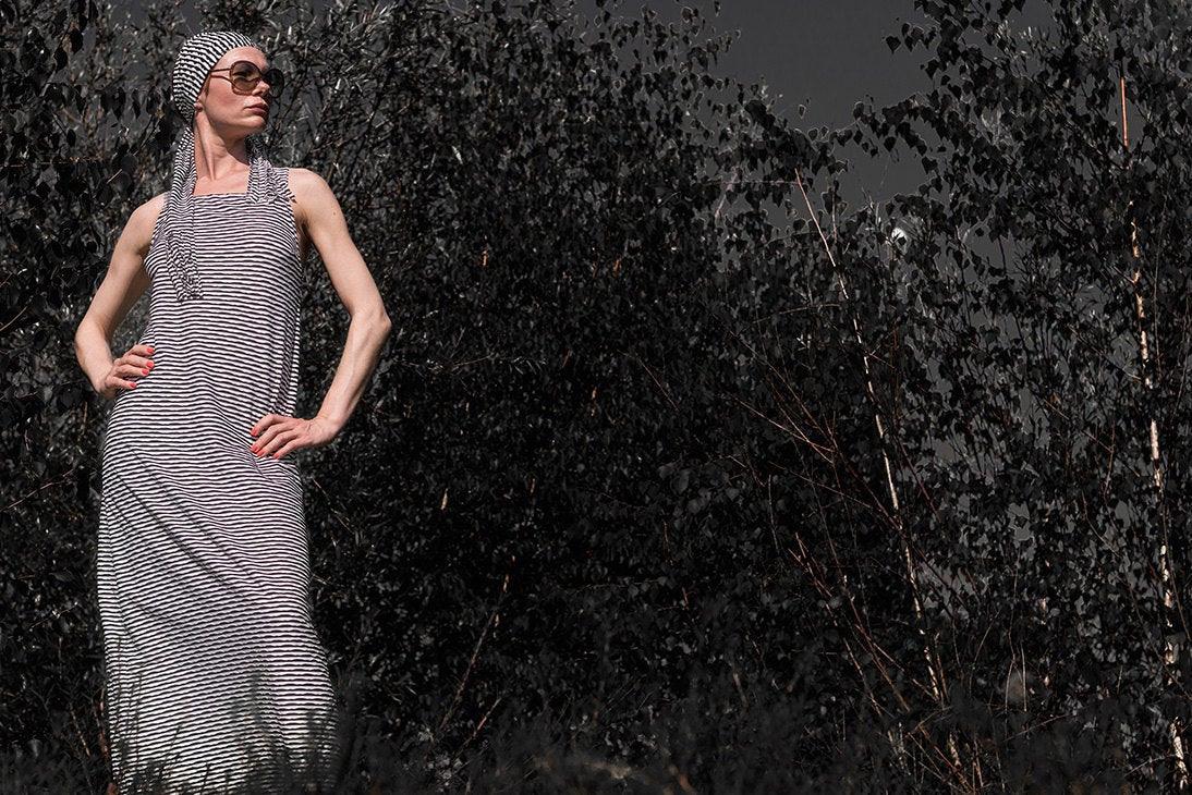 Sommerkleid Boho Kleid Maxikleid Festival Kleid  Online