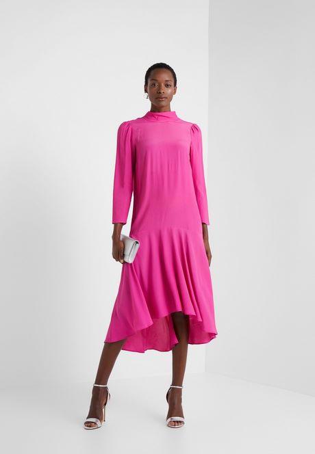 Sommerkleider 2020 Zalando
