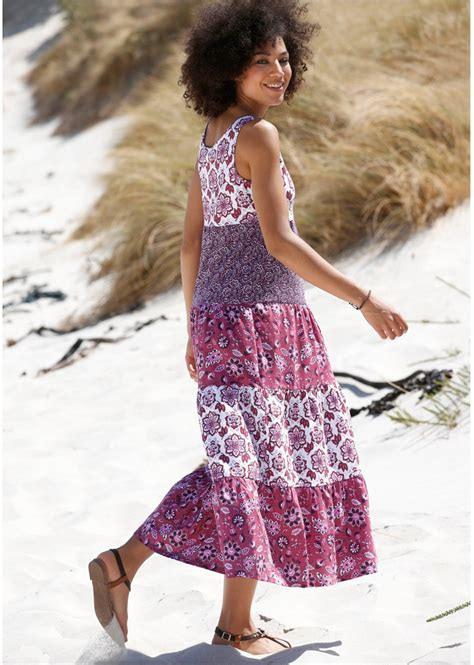 Sommerkleider 2021 Große Größen Überraschend Günstige Trendige Kleider Für Jeden Anlass