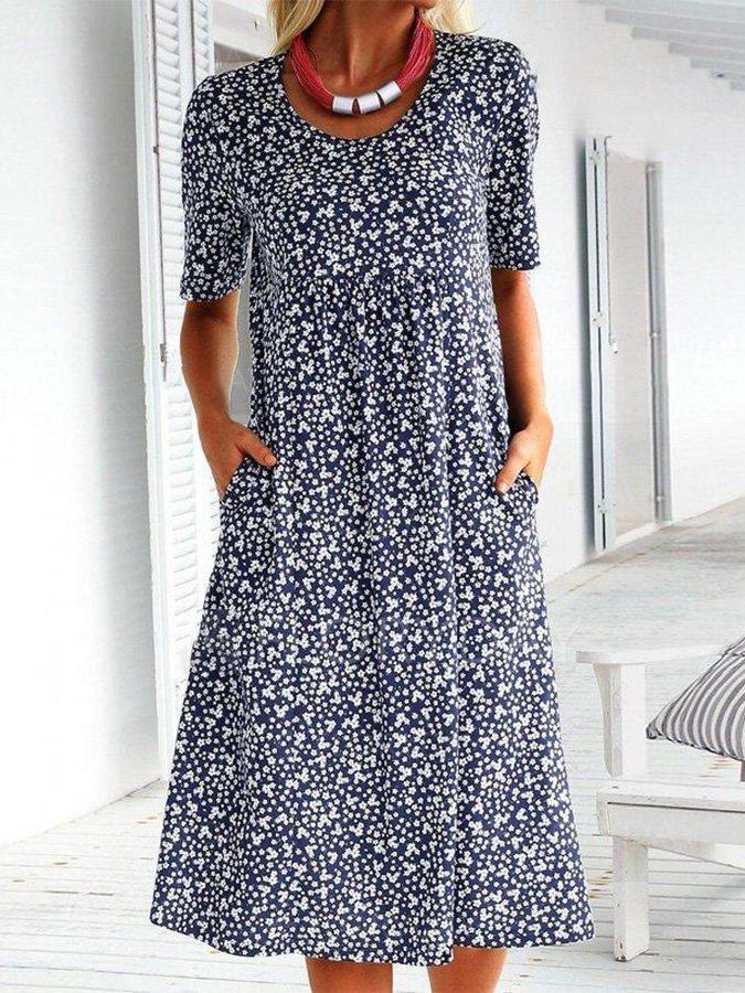 Sommerkleider  Elencoco  Moda Stilleri The Dress