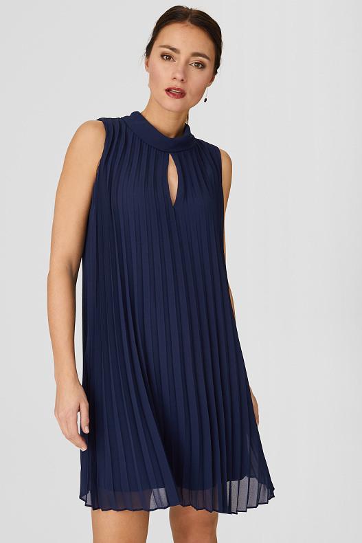 Sommerkleider Für Damen Günstig Online Kaufen  Ca Online