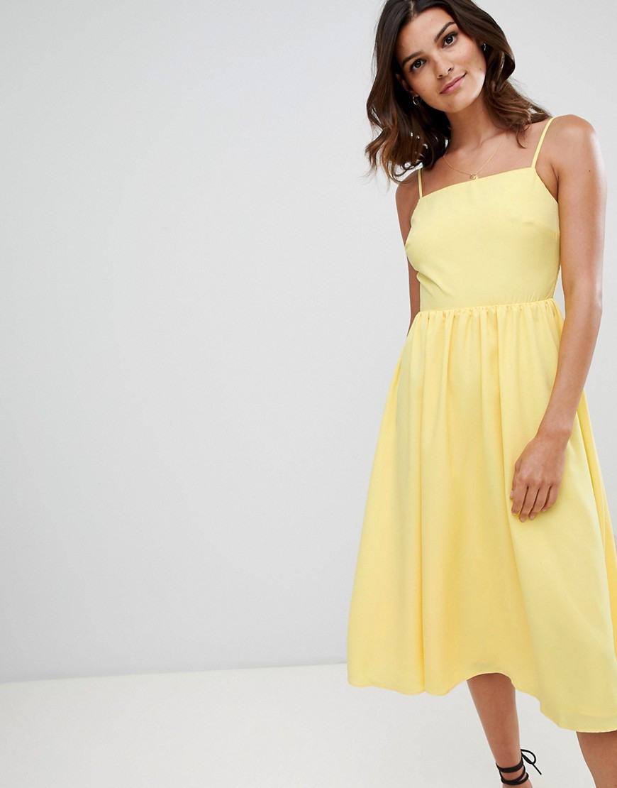 Sommerkleider Für Damen Online Kaufen  Damenmode