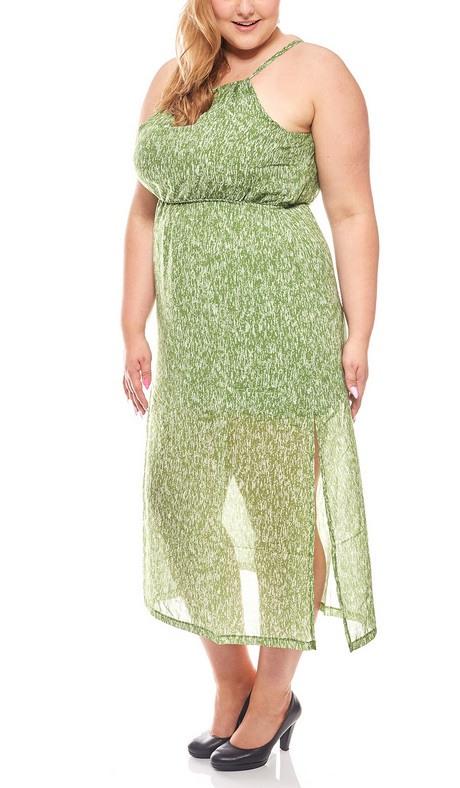 Sommerkleider Heine 2020