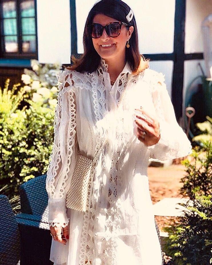 Sommerkleider In 2020  Sommer Kleider Sommerkleid Kleider