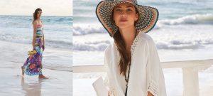 Sommerkleider  Inspiration Pur  Styles  Stories  Der