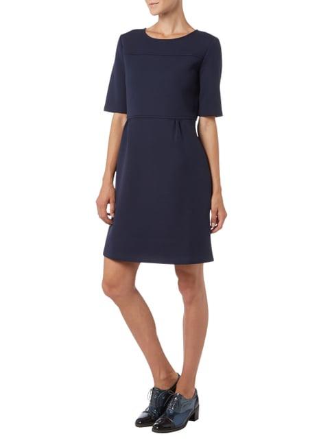 Sommerkleider Kurz  Lang  Sommerkleid 2016  Pc Online Shop