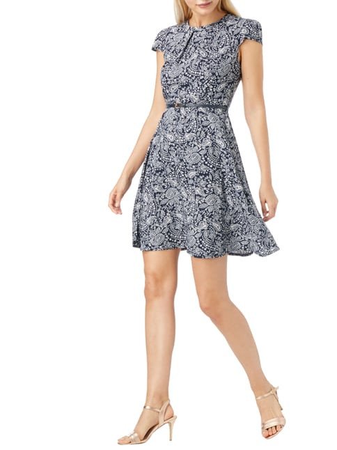 Sommerkleider Kurz  Lang  Sommerkleid 2017 Online Kaufen