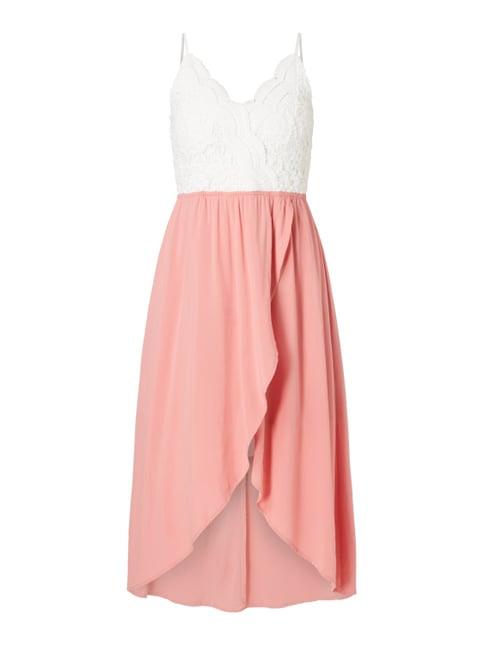 Sommerkleider Lang  Kurz • Sommerkleid 2017 Online Kaufen