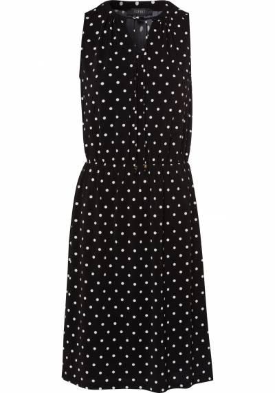 Sommerkleider Von Esprit Collection Günstig Online Kaufen