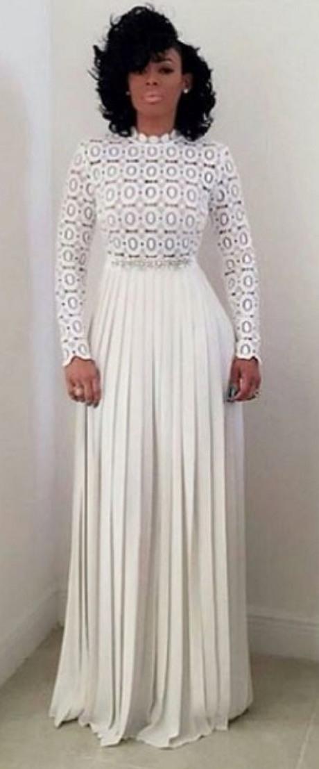 Sommerkleider Zur Hochzeit