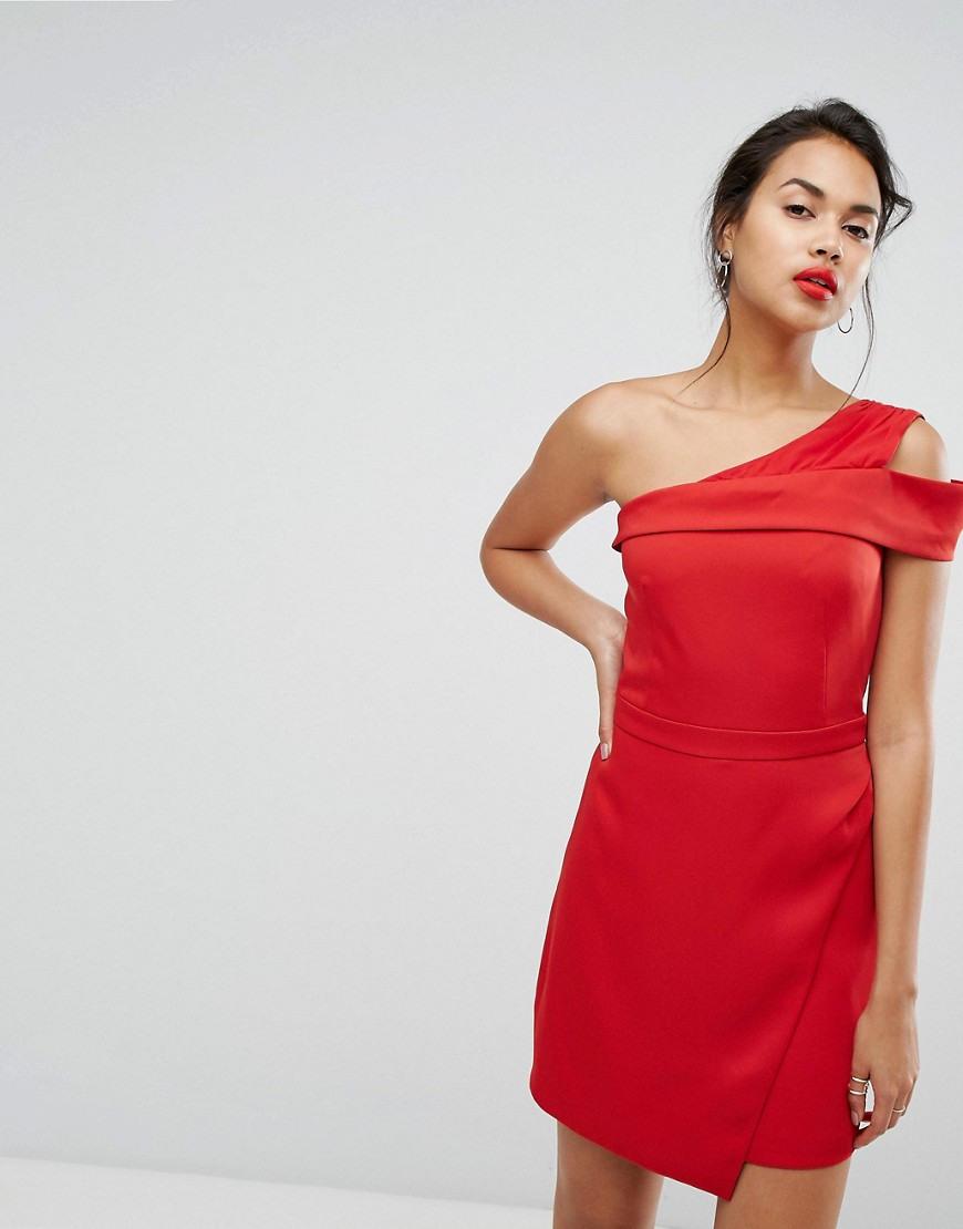 Sonstige Kleider Für Damen Online Kaufen  Damenmode