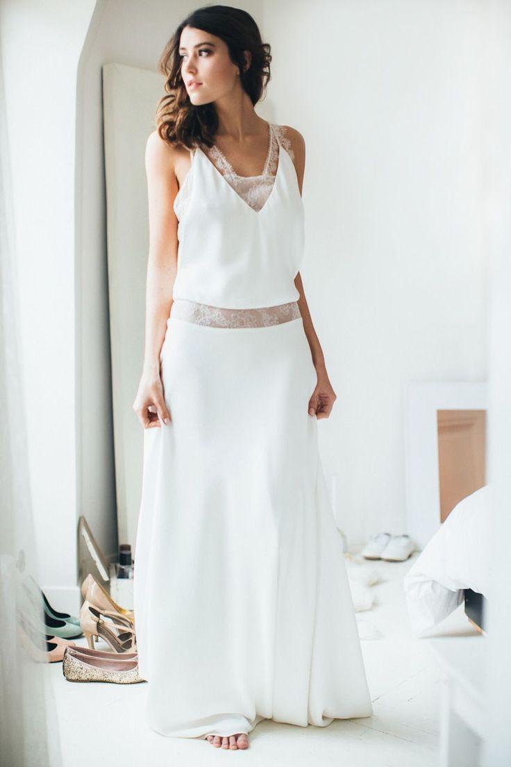 Sophie Sarfati Fotos In 2020  Etuikleid Vintage Kleider