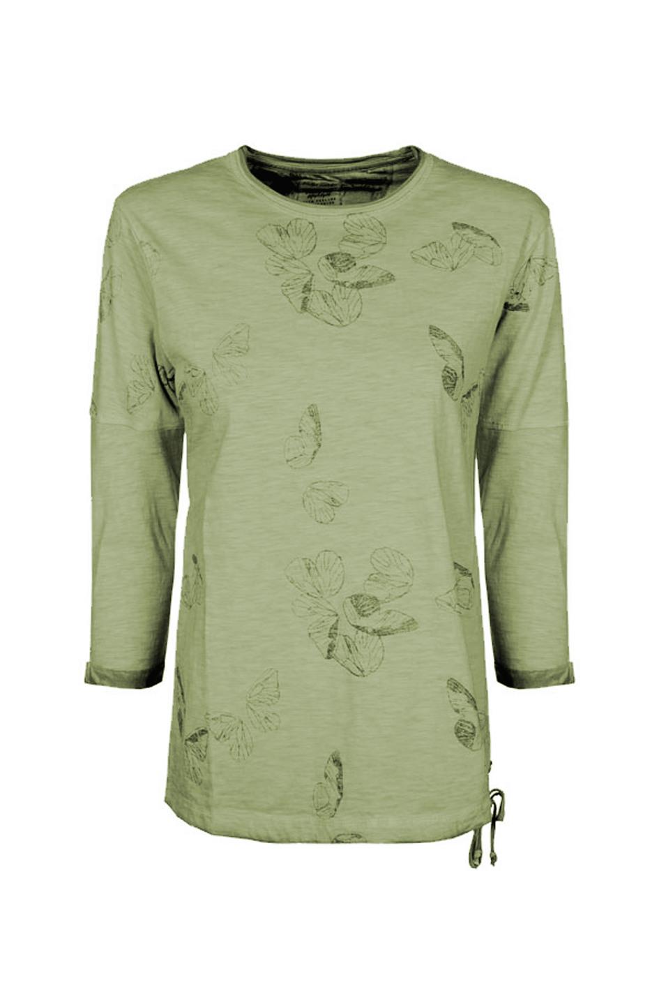 Soquesto Mode Im Online Shop Von Jeanswelt Kaufen
