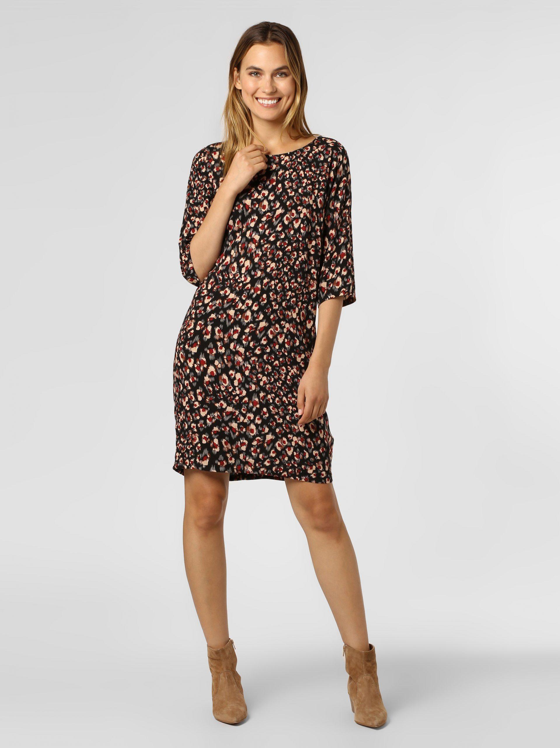 Soyaconcept® Damen Kleid  Berlin Online Kaufen  Vangraaf