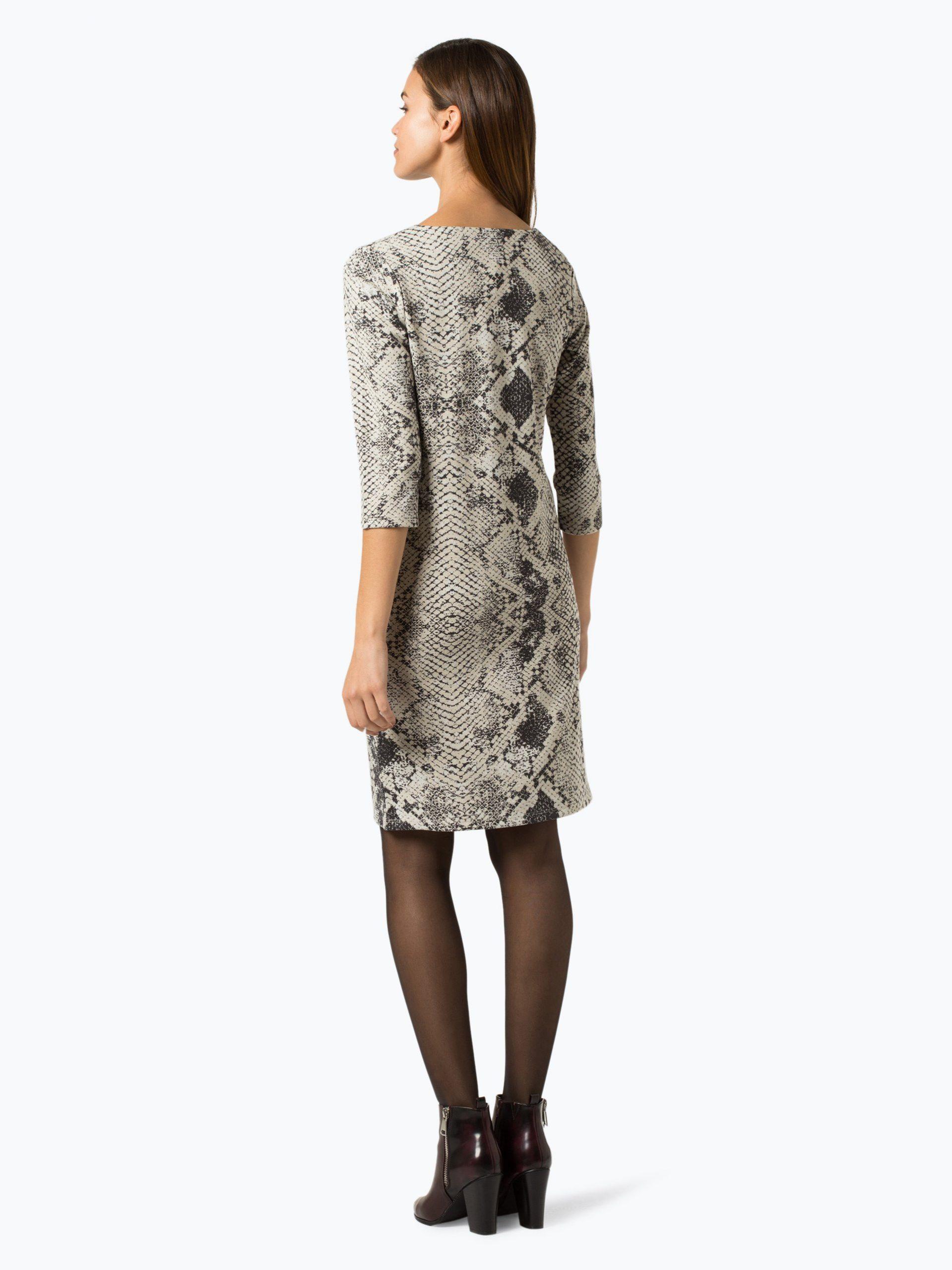 Soyaconcept® Damen Kleid  Dena Snake Online Kaufen
