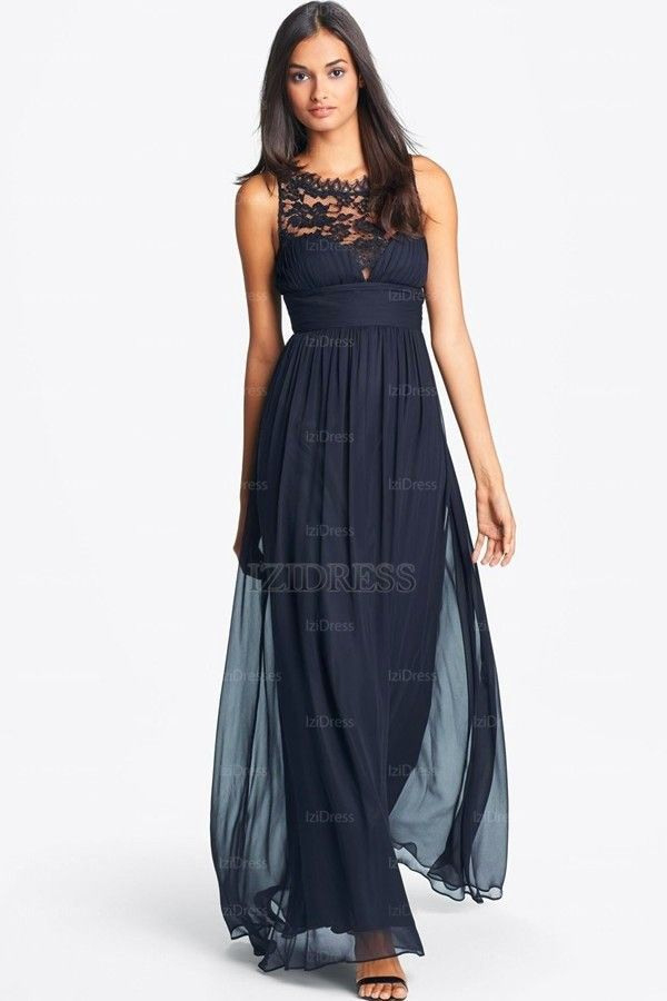 Special Occasion Dressesevening Dressesparty Dresses