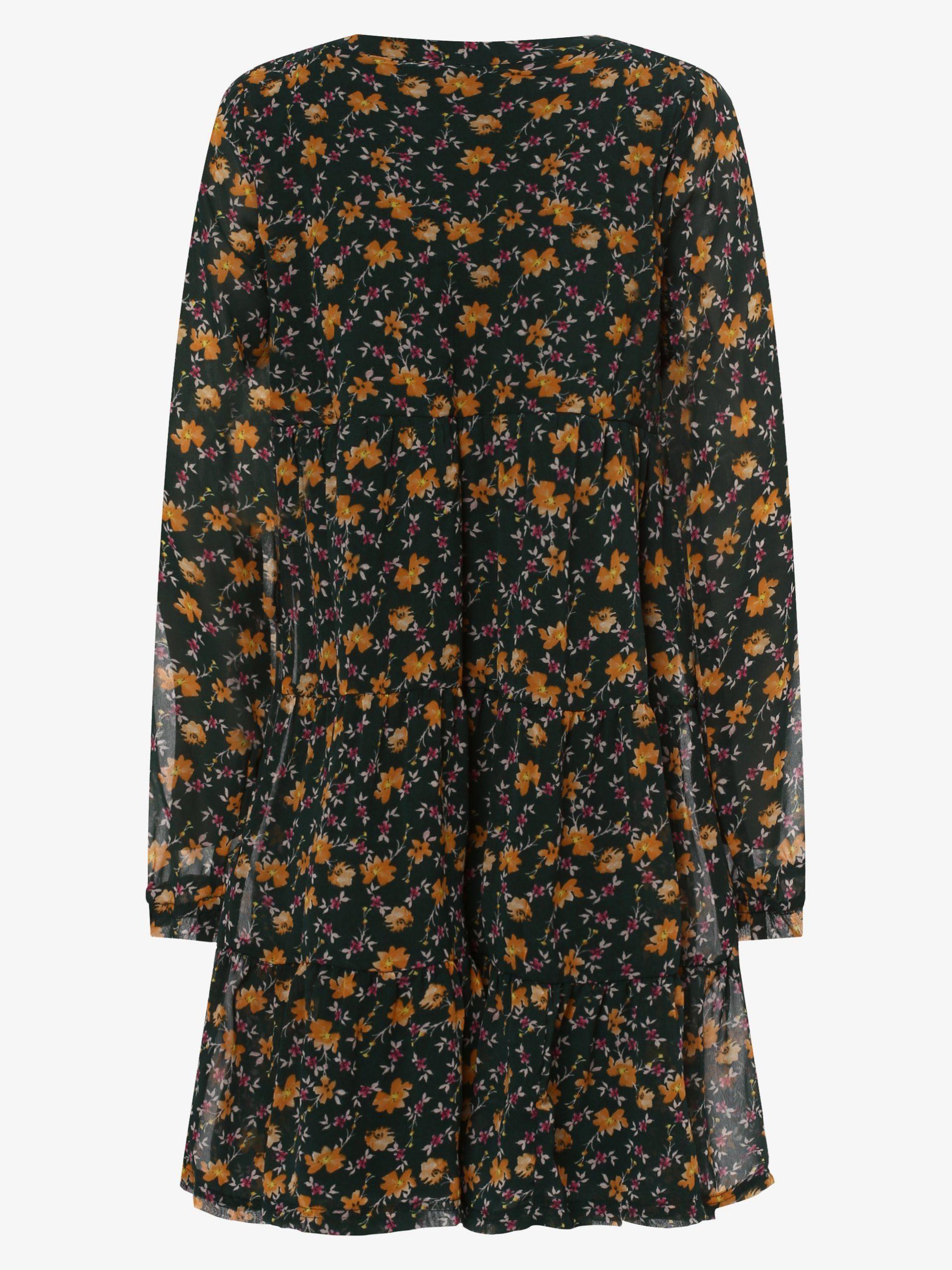 Staccato Mädchen Kleid Online Kaufen  Vangraaf