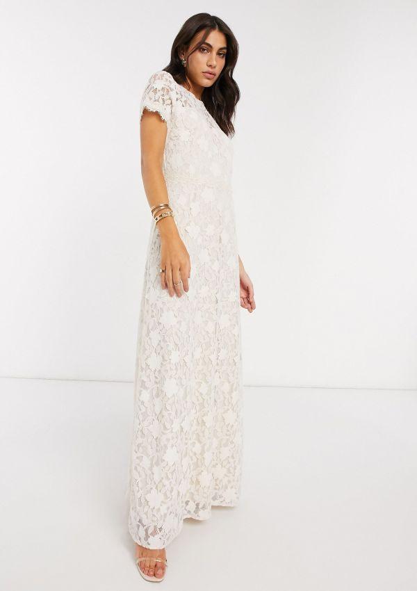Standesamt Brautkleider Online Bestellen  Brautkleideronline