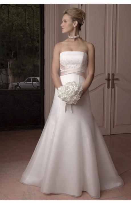 Standesamt Hochzeitskleid