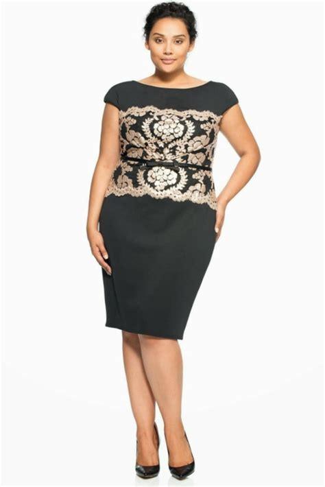 Standesamt Kleid Für Kleine Frauen — 7000 Stylische