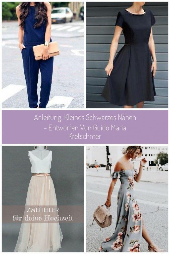 Standesamt Outfit Gast Kleider Gast  Kleider Kleid