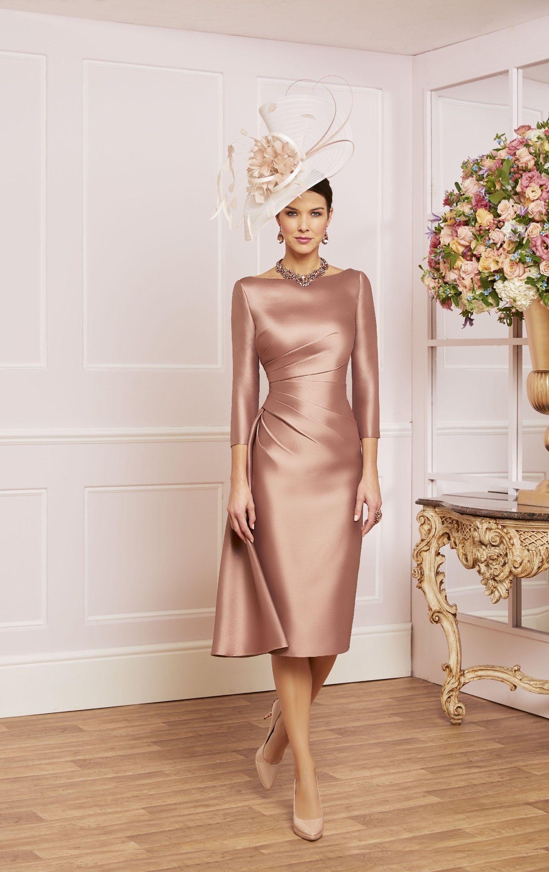Standesamtkleider  Aktuelle Kleider Für Braut