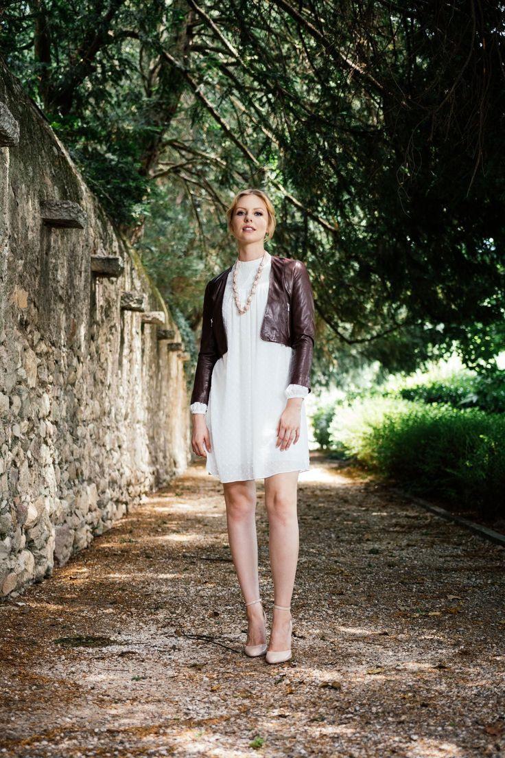 Standesamtkleider  Erlebe Coole Küssdiebraut Outfits