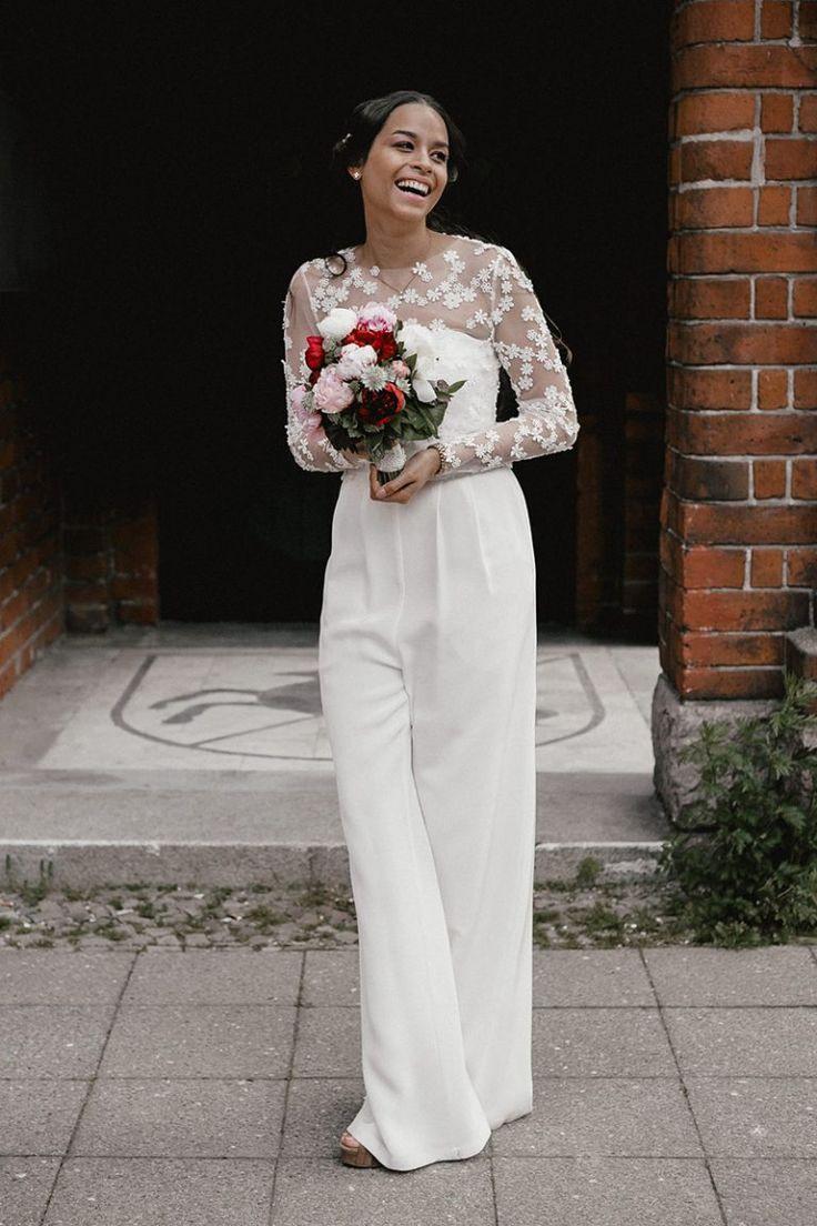 Standesamtliche Hochzeit In Berlin  Standesamtliche