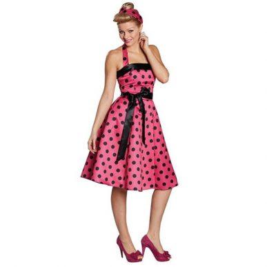 50er-jahre-kleid
