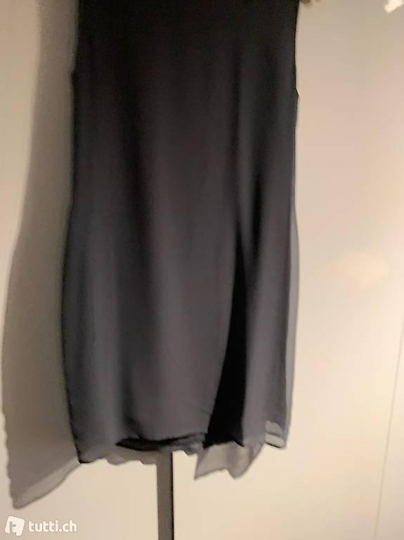 Stefanel Festliche Kleid In Bern Kaufen  Tuttich
