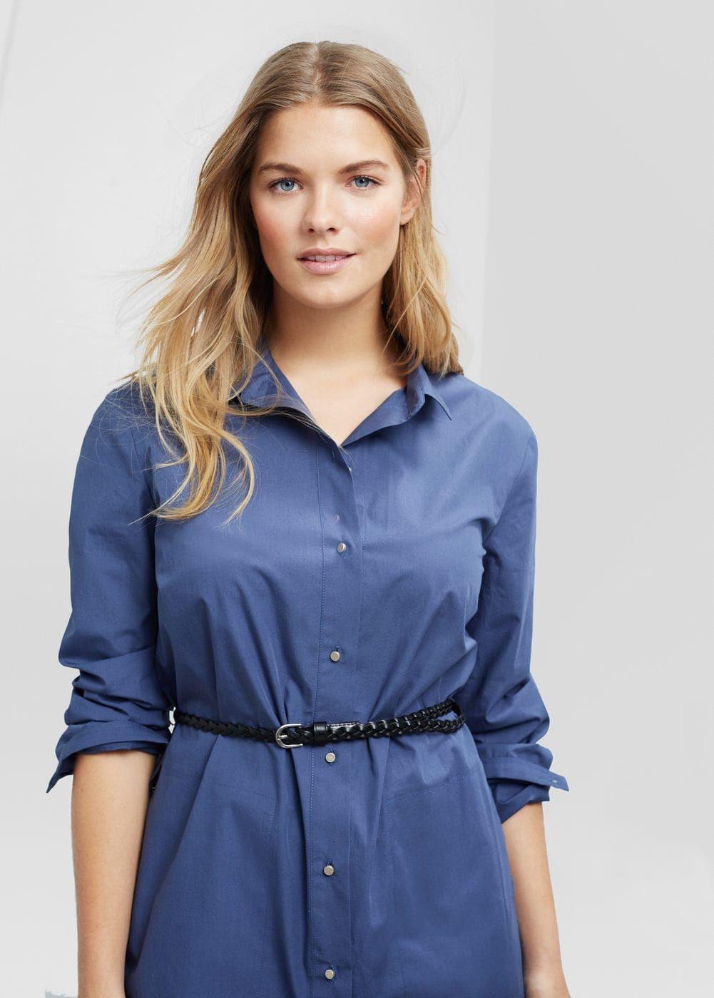 Stilvolle Violetamango Kleider Bild  Bilder Und Bewertung