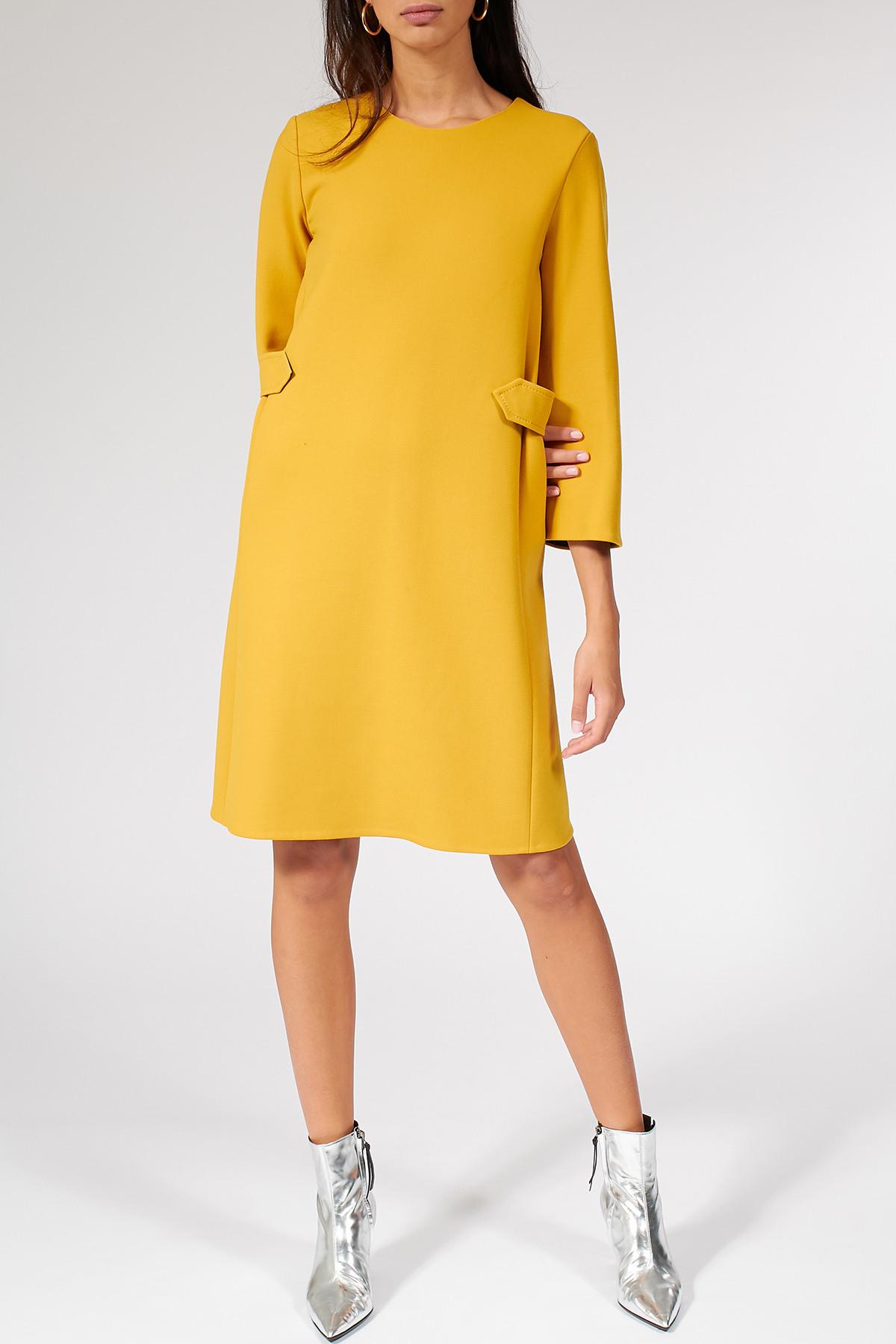 Straight Shift Kleid Shopping 752B0 Ffa0C